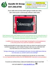 miralax colonoscopy prep instructions